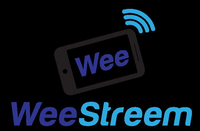 WeeStreem