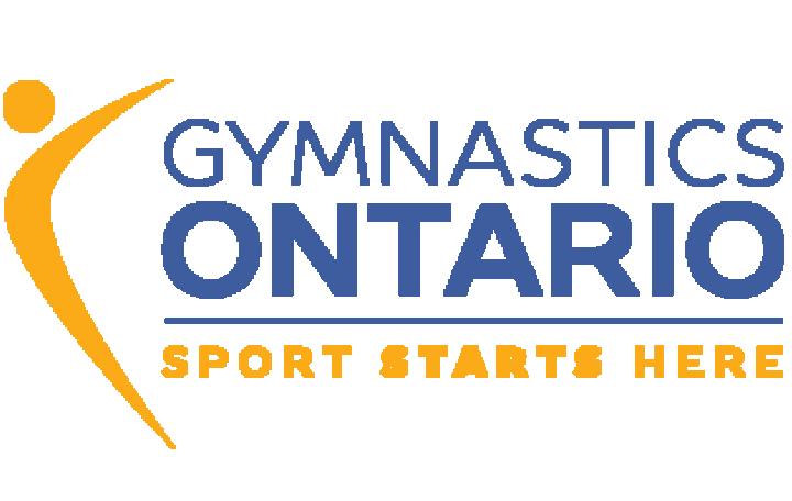 WeeStreem 2017 Gymnastics Ontario Championships