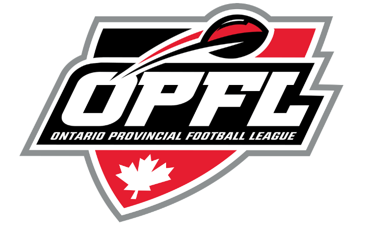 WeeStreem OPFL Provincial Football Championships