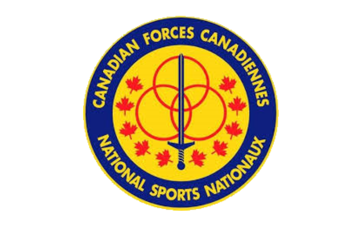 WeeStreem Canadian Military National Sports Championships