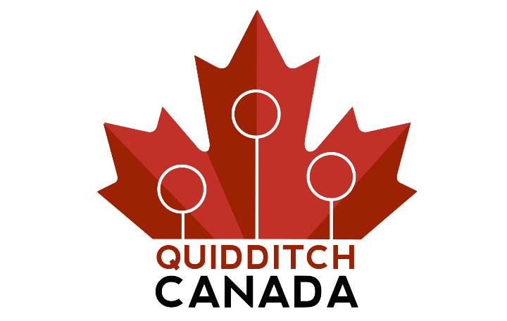 WeeStreem the 2018 Canadian Quidditch Championships