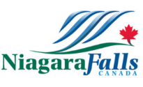 City Council – City of Niagara Falls, Canada