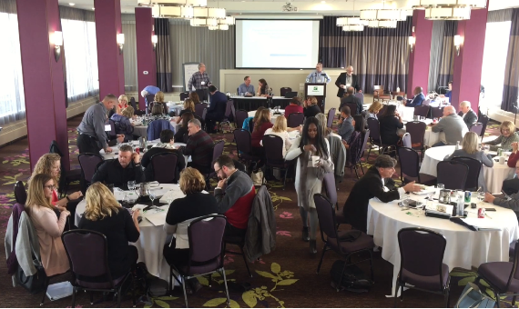 Conference – Community Living Ontario